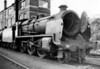 31616 Reading July 1953 Maunsell U Class