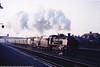 31639 & 75070 Havant RCTS Solent Railtour 20/3/66