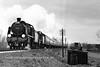 31639 Maunsell U Class