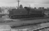 31806 Andover Jct 27-6-59 (Maunsell U Class)