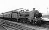 31793 Reading (G W ) 27th May 1950