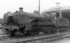 31806 Maunsell U Class (2)
