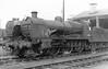 31806 Feltham 9th October 1959