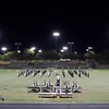 Last Day of Band
