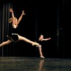Dance Dimensions