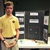 Veritas Science Fair