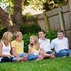 Garnos Family
