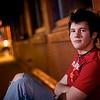Tyler Bolster