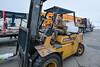 D4G_4743 20150114 S&S 360 Shipment