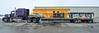 D4G_4736 20150114 S&S 360 Shipment