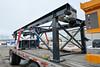D4G_4706 20150114 S&S 360 Shipment