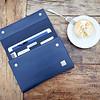 Knomad Air Premium Leather 55-091-MAR