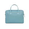 """Hanover Slim Briefcase 14"""" 19-101-SEA"""