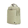 James 15'' Tote Backpack