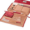 Elektronista Digital Clutch 120-046-CHL