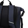 Cromwell Backpack 44-402-BLU