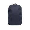 Harpsden Backpack 44-403-BLU