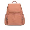 Mayfair; Clifford; Backpack; 13''; 119-414-VTR;Front