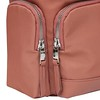 Mayfair; Clifford; Backpack; 13''; 119-414-VTR;Detail 2