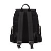 Mayfair; Clifford; Backpack; 13''; 119-414-BSN