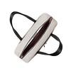 Mayfair ;Curzon ;Shoulder Bag; 15''; 119-201-NCV; Internal Tech Pocket