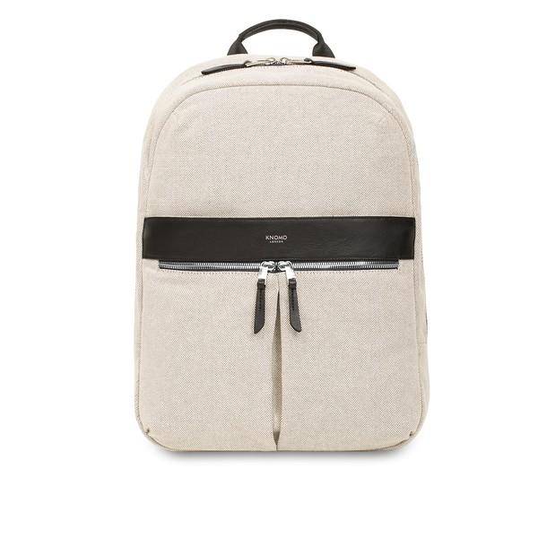 """Mayfair Beauchamp Backpack 14"""" 119-401-NCV Front"""