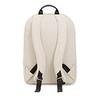Mayfair; Beauchamp; Backpack; 14''; 119-401-NCV; Back