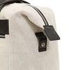 Mayfair ;Curzon ;Shoulder Bag; 15''; 119-201-NCV; Detail 1