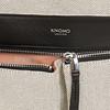 Mayfair ;Curzon ;Shoulder Bag; 15''; 119-201-NCV; Detail 4