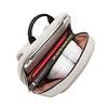 Mayfair; Beauchamp; Backpack; 14''; 119-401-NCV; Internal filled 2