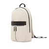 Mayfair; Beauchamp; Backpack; 14''; 119-401-NCV; Three Quarter