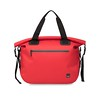 Thames; Hampton; Tote; 14''; 44-094-RED; Front