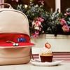 Mayfair;Luxe;Mini Mount;Backpack;10'';120-405-CCT;Internal Tech Pocket