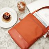Mayfair;Carrington;Cross Body;10'';119-306-VTR;Lifestyle Shot