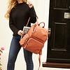 Mayfair;Clifford;Backpack;13'';119-414-VTR;On The Model