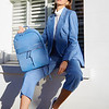 Mayfair; Beauchamp; Backpack; 14''; 119-401-CFB