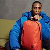 Thames; Harpsden; Laptop; Backpack; 14'';44-403-ORG