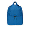 Berlin; Backpack; 15''; 129-401-NTB