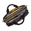 Brompton Classic; Amesbury; Black; 155-259-BLK