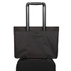 Dalston, Amsterdam, Black, 129-201-BLK, on trolley, 1MB