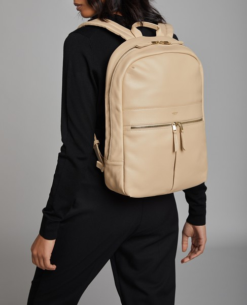 """Mayfair Luxe, 120-419-TRB, Trench Beige, Beauchamp L 14"""", Model, 1 MB"""