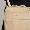 Mayfair Luxe, 120-309-TRB, Trench Beige, Rex, Model, 1MB