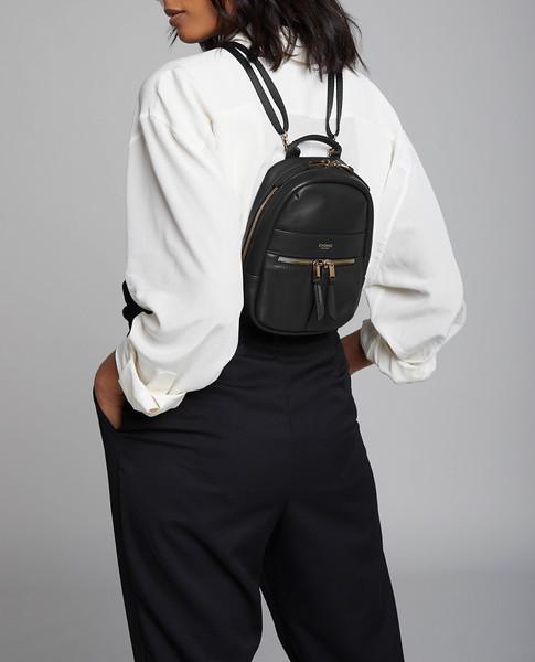 Mayfair Luxe, 120-421-BLK, Black, Beauchamp XXS, Model, 1 MB