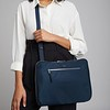 "Mayfair, 119-071-BLZ, Dark Navy Blazer, Tech Organiser For Work, 13"", X-Body, Model, 1 MB"