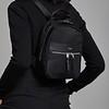 Mayfair, Beauchamp XS, Black, 119-420-BSN, Female Model