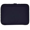 "Fulham, Knomad Organiser 13"", X-Body, Dark Navy, 160-069-NVY, Back, 1MB"