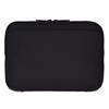 "Fulham, Knomad Organiser 10.5"", X-Body, Black, 160-068-BLK, Back, 1MB"