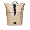 Fulham, Novello, Trench Beige, 160-402-TRB, Front, 1MB