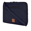 "Fulham, Knomad Organiser 13"", X-Body, Dark Navy, 160-069-NVY, Three Quarter, 1MB"