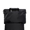 Fulham, Tournay, black, 160-202-BLK, trolley sleeve, 1MB